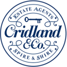 Cridland & Co, Oxon details