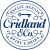 Cridland & Co, Oxon logo