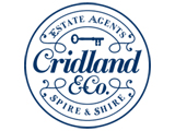 Cridland & Co, Oxon
