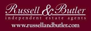 Russell & Butler, Bucks, South Northants & North Oxon, Brackleybranch details