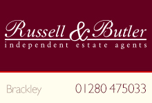 Russell & Butler, Brackley