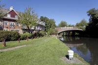 property for sale in Admiral Stirling Court...