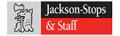 Jackson-Stops & Staff , London, Weybridge