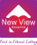 New View Residential Ltd , Cambridge