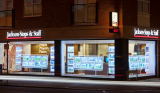 Jackson-Stops & Staff , London, Surrey - Lettings
