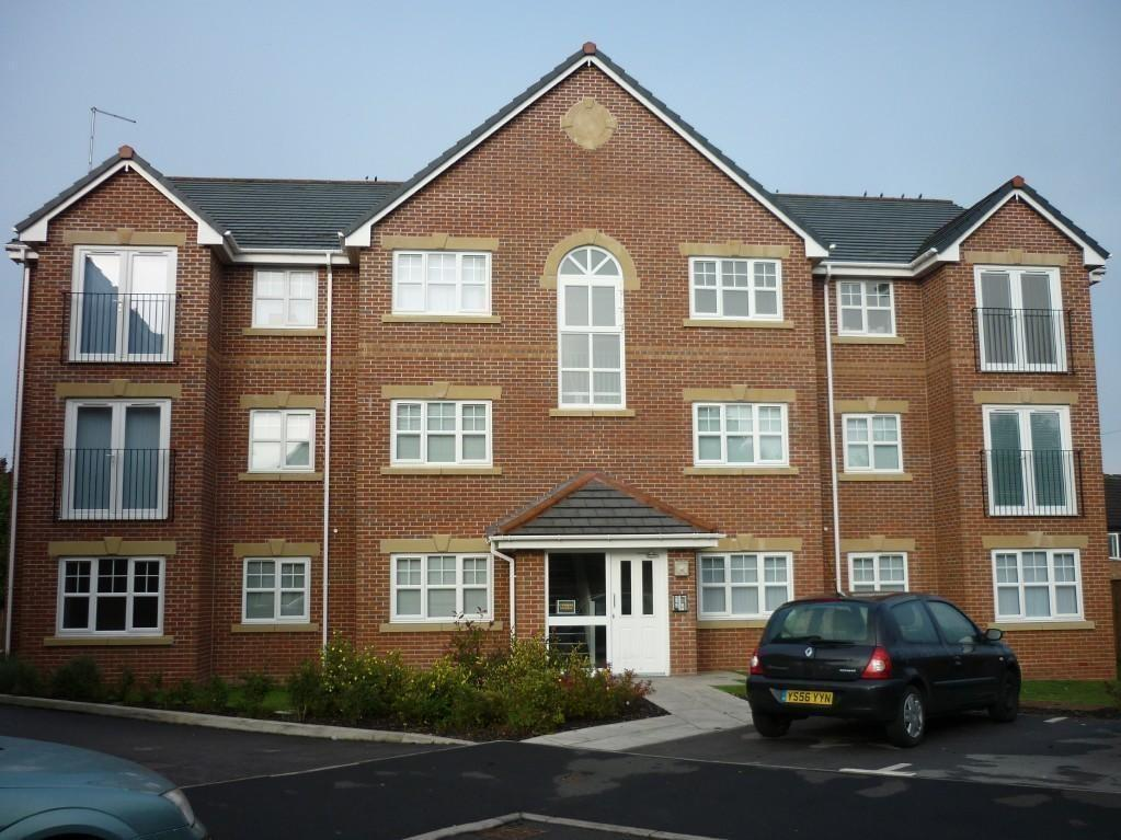 Homes To Rent Westhoughton