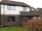 4 bed Detached property to rent in Vale Coppice, Horwich...