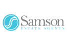 Samson Estates Limited, London logo
