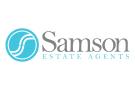 Samson Estates Limited, London logo
