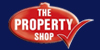 The Property Shop , Lostwithiel