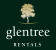 Glentree, London - Lettings logo