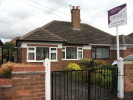 Bungalow for sale in Briar Gate, Long Eaton...