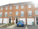 Town House in GREYFRIARS CLOSE, HEANOR...
