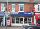 property for sale in Derby Road, Stapleford, NG9