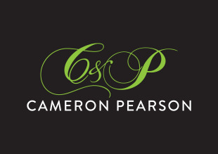 Cameron Pearson, Londonbranch details