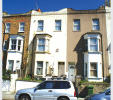 property for sale in 32 Brookhill Road, Woolwich