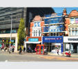 Apartment for sale in 209 High Road, Essex