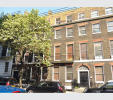 property for sale in 78 Guilford Street, Bloomsbury