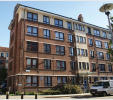 2 bed Apartment for sale in 6 Hindle House...