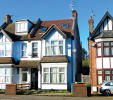 property for sale in 50 Bessborough Road, Middlesex