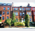 property for sale in 87 Goldhurst Terrace, Swiss Cottage