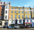 1 bed Apartment in Flat C, 506 Edgware Road...