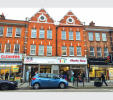 property for sale in 132-134 Hamlet Court Road, Essex