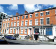 property for sale in 7,, 8 & 9 Wright Street, East Riding of Yorkshire