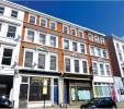 property for sale in 28 & 30 Blythe Road, West Kensington