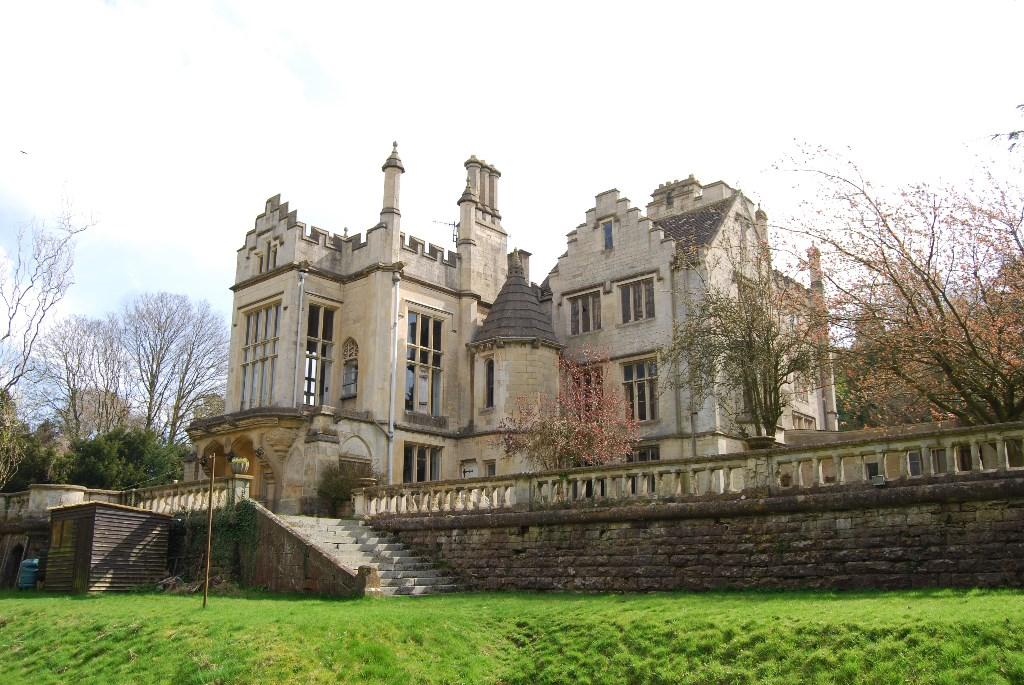 15 bedroom manor house for sale in stanley park stroud for 15 bedroom house for sale