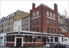 Photo of 408 Hackney Road,
