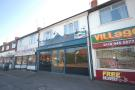 property for sale in Kentwood Hill,