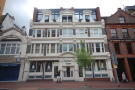 property for sale in Blagrave Street,