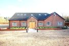 property to rent in Blakes Road,