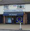 property for sale in Barrett Crescent,