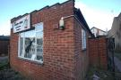 property to rent in Lemart Close,