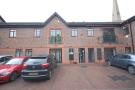 property for sale in St Giles Court