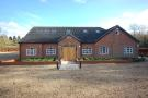 property for sale in Blakes Road,