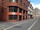Shop to rent in Duke Street, Reading, RG1