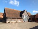 property to rent in Spring Meadows Business Centre, Highfield Farm,