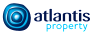 Atlantis Property (Commercial), Reading logo