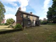 3 bed Detached house for sale in Newbrook Road...
