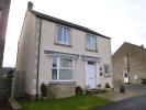 3 bedroom Detached home for sale in Meadow Cottage...