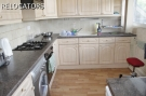 3 bedroom Maisonette to rent in Leopold Street, London...