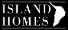 Island Homes, Portland logo