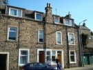 Flat for sale in Trinity Road, Hawick, TD9