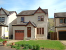 3 bedroom Detached house in Plumerknowe Gardens...