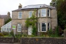 Photo of Innerleithen Road,Peebles,EH45