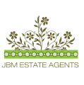 JBM Estate Agents Limited, Peebles