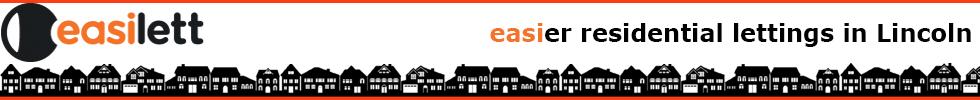 Get brand editions for Easilett, Lincoln